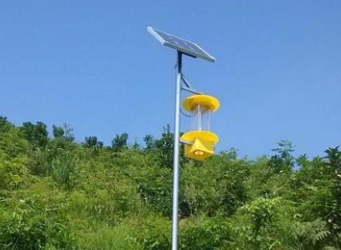 昕诺飞携手BRAC为孟加拉难民家庭分发太阳能灯喷水管